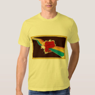 view master shirt