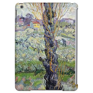 View of Arles, 1889 Case For iPad Air