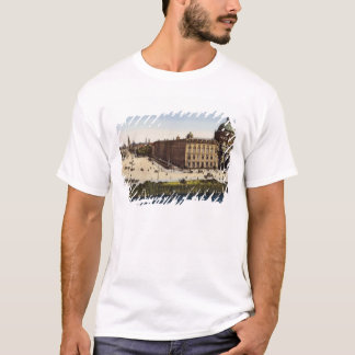 View of Berlin at the turn of the century T-Shirt
