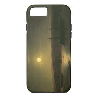 View of Constantinople iPhone 7 Case