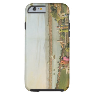 View of Constantinople, plate 1 from 'Views in the Tough iPhone 6 Case