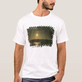 View of Constantinople T-Shirt