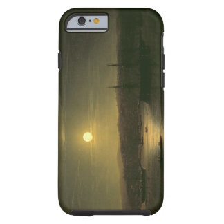 View of Constantinople Tough iPhone 6 Case