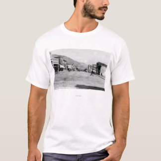 View of Cottage Avenue T-Shirt