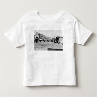 View of Cottage Avenue Toddler T-shirt