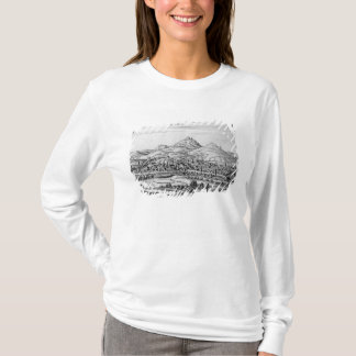 View of Eisenach T-Shirt