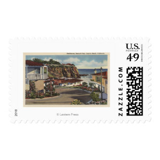 View of Emerald Bay & Residences Stamps
