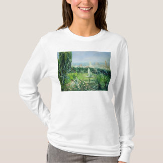 View of Florence, c.1909 T-Shirt