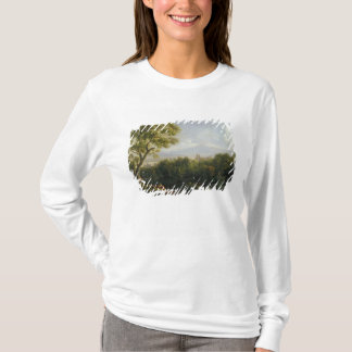 View of Frascati T-Shirt