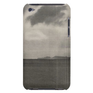 View of Golden Gate looking west Barely There iPod Case