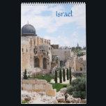 "View of Israel, calendar 2019<br><div class=""desc"">Travel Photo of Israel including Jerusalem,  Tel-Aviv,  Haifa,  Beer-Sheva,  Acre.Just enter Year for a beautifully customized calendar.</div>"