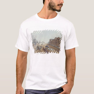 View of London, 1797 T-Shirt