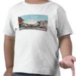 View of Myers StreetOroville, CA Shirt