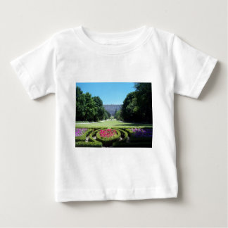 view of palace & gardens 17 baby T-Shirt