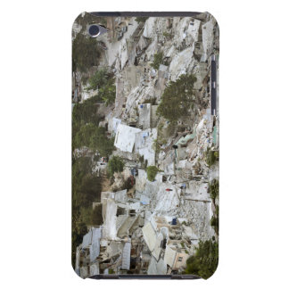 View of Port-au-Prince, Haiti Barely There iPod Cover