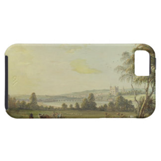View of Rochester iPhone 5 Cover