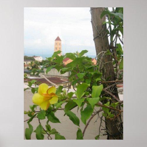 View of Tacloban City