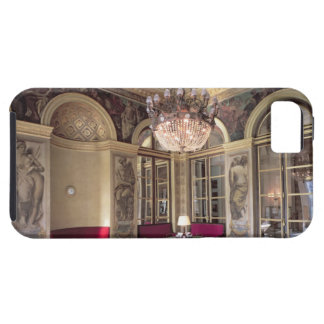 View of the Antechamber with allegorical depiction iPhone SE/5/5s Case