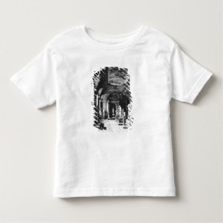 View of the Augustus room Tee Shirt
