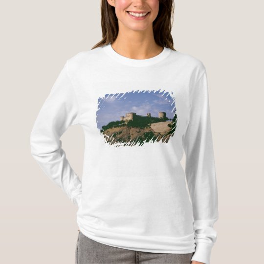 View of the castle T-Shirt