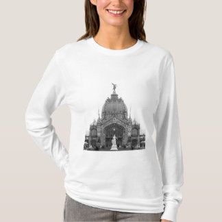 View of the Central Dome T-Shirt