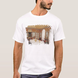 View of the dining room T-Shirt