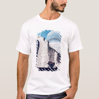 View of the dome, Timurid period, c.1403 T-Shirt