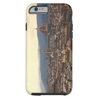 View of the Duomo Santa Maria Del Fiore in Tough iPhone 6 Case