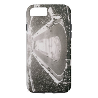 View of the first official Olympic Games in Athens iPhone 7 Case