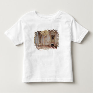 View of the interior of the Grand Salon Toddler T-shirt