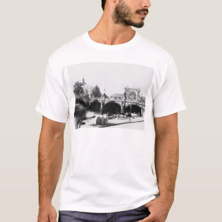 View of the Moltke Bridge T-Shirt