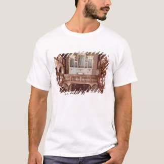 View of the Organ T-Shirt