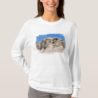 View of the Qumran Caves T-Shirt