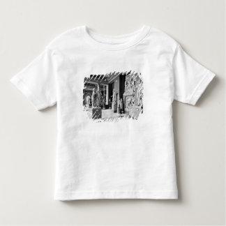 View of the Seasons' room T-shirt