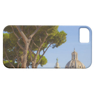 View of Trajan s Column iPhone 5 Cover
