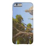 View of Trajan's Column Barely There iPhone 6 Case