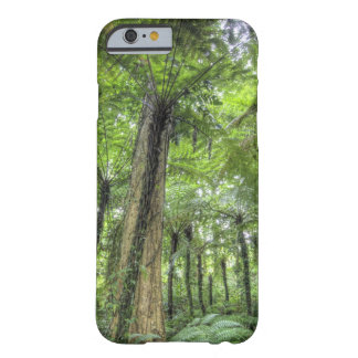 View of vegetation in Bali Botanical Gardens, Barely There iPhone 6 Case