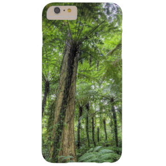View of vegetation in Bali Botanical Gardens, Barely There iPhone 6 Plus Case