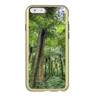 View of vegetation in Bali Botanical Gardens, Incipio Feather® Shine iPhone 6 Case