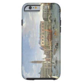View of Venice from the Island of San Giorgio, 169 iPhone 6 Case