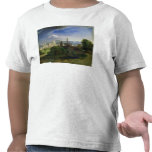 View over Florence, c.1829 Tshirt
