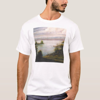 View Point North T-Shirt