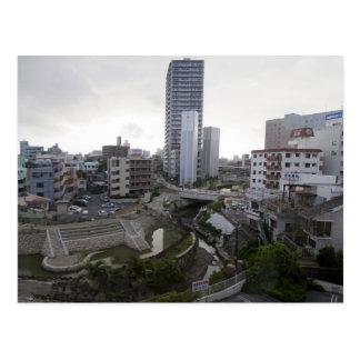 View Postcard