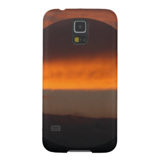 view the sky galaxy s5 case