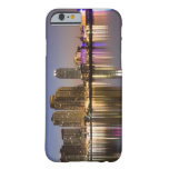 Viewed over The East River. Barely There iPhone 6 Case