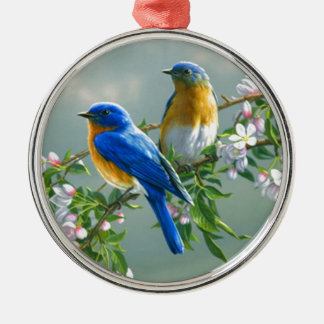 viewing-paintings-flowers-birds-animals-desktop-l- christmas tree ornaments