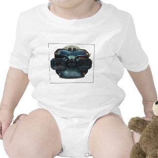 ViewMaster 1.jpg Traje De Bebé