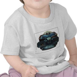 ViewMaster 1.jpg Camisetas