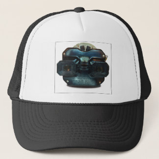 ViewMaster 1.jpg Trucker Hat