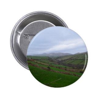 Views of Dingle Pin